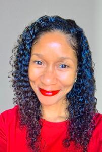 Mrs. Ava Jones,   Nouristhestic Wellness,CEO Author, Coach, Counselor
